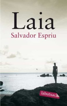 laia-salvador espriu-9788492549474