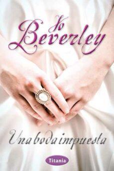una boda impuesta-jo beverley-9788492916474