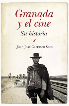 Ojpa.es Granada Y El Cine. Su Historia Image