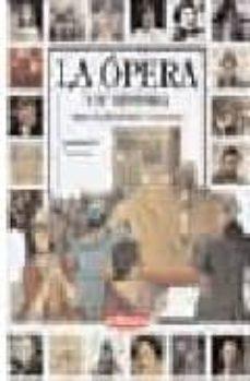 Permacultivo.es La Opera Y Su Historia Image