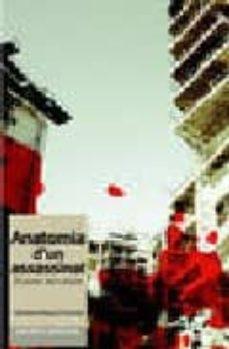 Lofficielhommes.es Anatomia D Un Assassinat (El Poder Del Ciment) Image