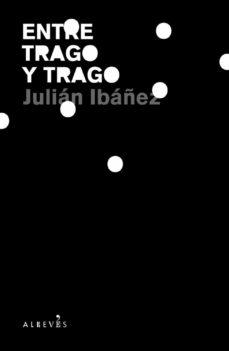 Titantitan.mx Entre Trago Y Trago Image