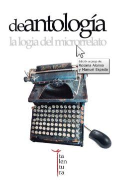 Bressoamisuradi.it De Antologia Image