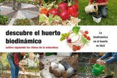Srazceskychbohemu.cz Descubre El Huerto Biodinamico: Cultiva Siguiendo Los Ritmos De La Naturaleza Image