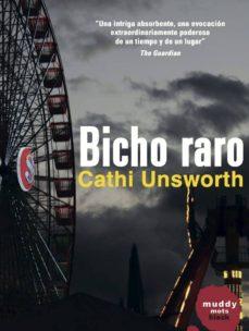 Descargar libros electronicos pdf descargar BICHO RARO PDB