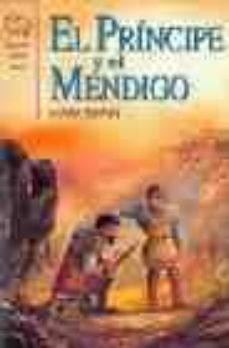 Debatecd.mx El Principe Y El Mendigo Image