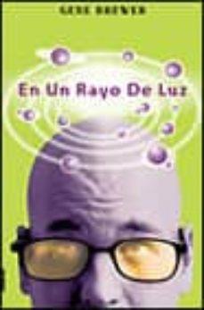 Padella.mx En Un Rayo De Luz Image