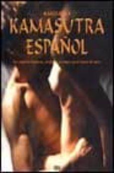Inmaswan.es Kamasutra Español: Las Mejores Tecnicas, Posturas Y Juegos Para H Acer El Amor Image