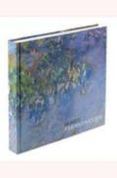 Iguanabus.es Monet Y La Abstraccion Image