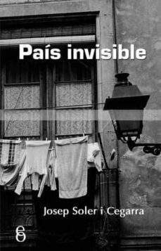 Permacultivo.es Pais Invisible Image