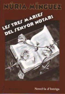 Valentifaineros20015.es Les Tres Maries Del Senyor Notari! Image