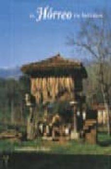 Enmarchaporlobasico.es El Horreo En Asturias Image
