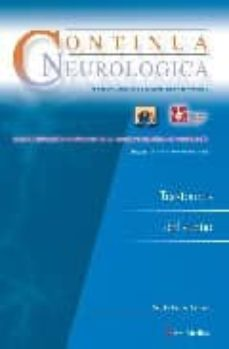 Permacultivo.es Continua Neurologica : Trastornos Del Sueño Image