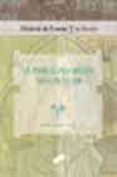 la plena edad media: siglos xii-xiii (historia de españa 3er mile nio)-ignacio alvarez borge-9788497561174