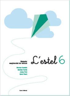 Chapultepecuno.mx L Estel 6 (Material Seqüenciat De Lectura) Image