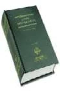 Curiouscongress.es Leyes Hipotecarias (2ª Ed) Image