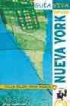 Alienazioneparentale.it Nueva York (Guia Viva) Image