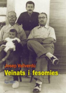 Srazceskychbohemu.cz Veinats I Fesomies Image