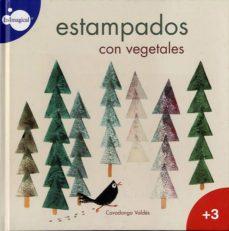 Concursopiedraspreciosas.es Estampados Con Vegetales Image