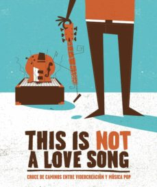 Cdaea.es This Is Not A Love Song Image