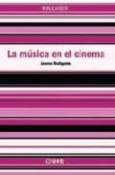 Geekmag.es Musica En El Cinema Image