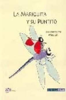 Permacultivo.es La Mariquita Y Su Puntito Image