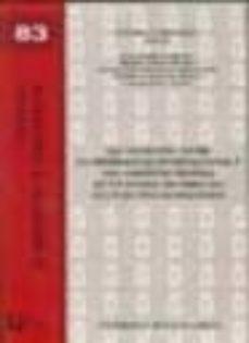 Ironbikepuglia.it Las Tensiones Entre La Criminalidad Internacional Y Las Garantias Propias De Un Estado De Derecho En Un Mundo Globalizado Image