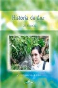Geekmag.es Historia De Luz (25 Poemas) Image