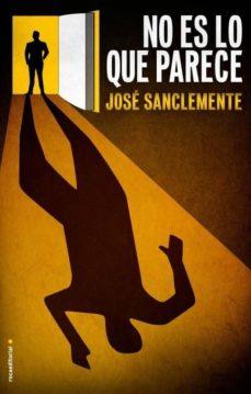 Relaismarechiaro.it No Es Lo Que Parece Image