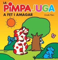 Mrnice.mx La Pimpajuga A Fet I Amagar Image