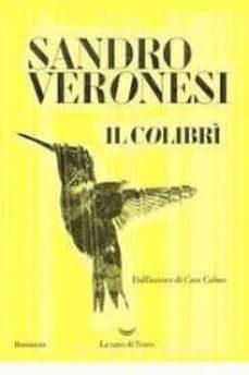 Descargar google libros gratis en pdf IL COLIBRÌ
