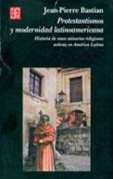 Costosdelaimpunidad.mx Protestantismos Y Modernidad Latinoamericana. Historia De Unas Mi Norias Activas En America Latina Image