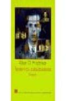 TENDENCIAS AUTOSUBVERSIVAS: ENSAYOS - ALBERT O. HIRSCHMAN | Triangledh.org
