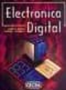 Inmaswan.es Electronica Digital Image