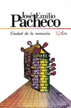 Alienazioneparentale.it Ciudad De La Memoria Image
