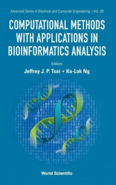 computational methods with applications in bioinformatics analysis-9789813207974