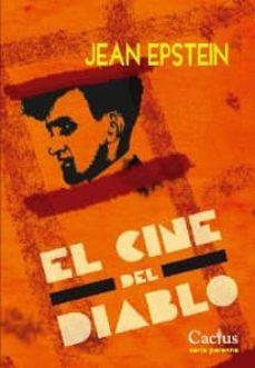 Costosdelaimpunidad.mx El Cine Del Diablo Image