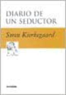 Bressoamisuradi.it Diario De Seductor Image
