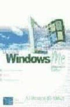 Relaismarechiaro.it Ms Windows Me Image