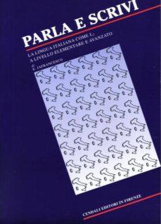 Inmaswan.es Parla E Scrivi (Libro) Image