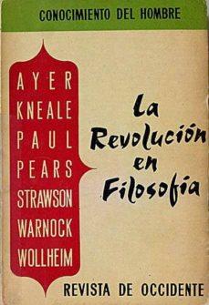 Emprende2020.es La Revolución En Filosofía Image