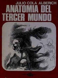 Followusmedia.es Anatomía Del Tercer Mundo. Image