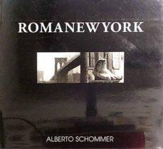 Relaismarechiaro.it Romanewyork Image