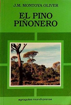 Vinisenzatrucco.it El Pino Piñonero Image