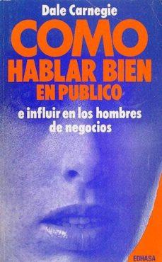 Cronouno.es Como Hablar Bien En Público E Influir En Los Hombres De Negocios Image