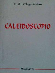 Trailab.it Caleidoscopio Image