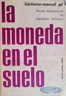Cdaea.es La Moneda En El Suelo Image