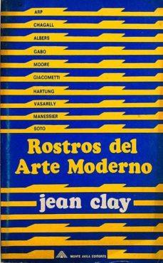 Inmaswan.es Rostros Del Arte Moderno Image