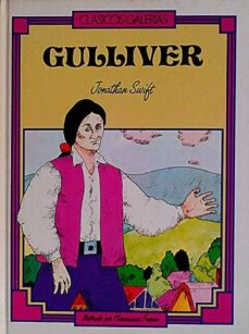 Chapultepecuno.mx Gulliver Image
