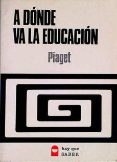 Inmaswan.es A Dónde Va La Educación Image